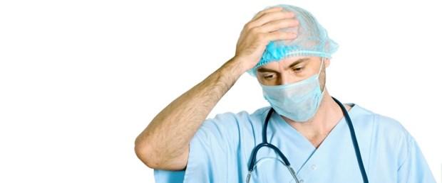 ÖSYM'nin açıkladığı TUS sonuçları doktorları mağdur etti.jpg