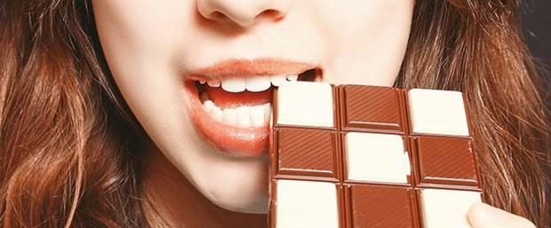 Otomatlara çikolata uyarısı.jpg