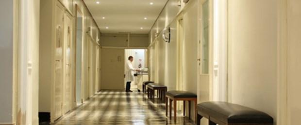 Özel hastanelerde 31 Aralık kâbusu
