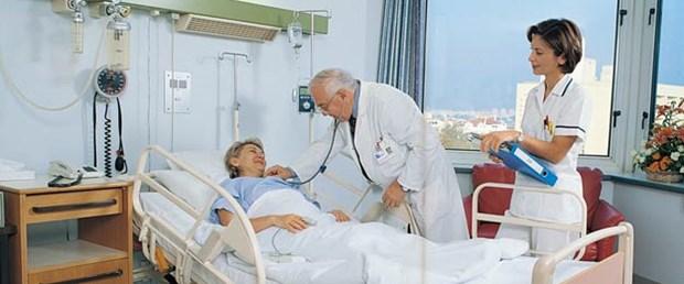 Özel hastanelerde yeni dönem başladı