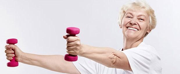 Parkinson tedavisinde egzersiz.jpg