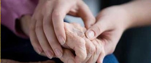 Parkinsonda erken teşhis umudu