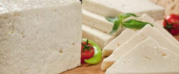 peynirde yyeni dönem.jpg