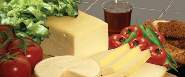 peynir-tebliği.jpg