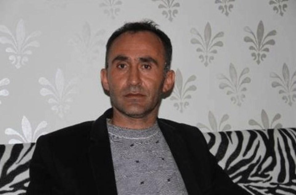 Hacı Yağcı, Poyraz bebeğe karaciğerini vermek için gönüllü oldu.