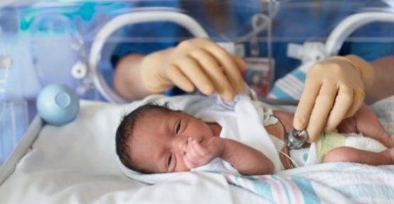 prematüre ile ilgili görsel sonucu