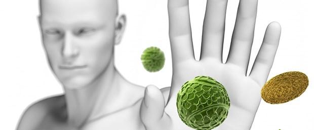 bağışıklık sistemi.jpg