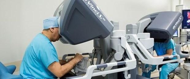 Prof. Kural Robotik cerrahi ile 1500 ameliyat yaptık.jpg