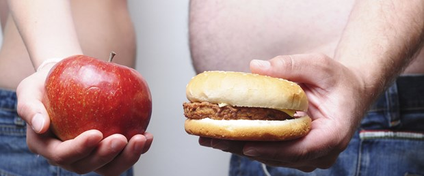 obezite.jpg