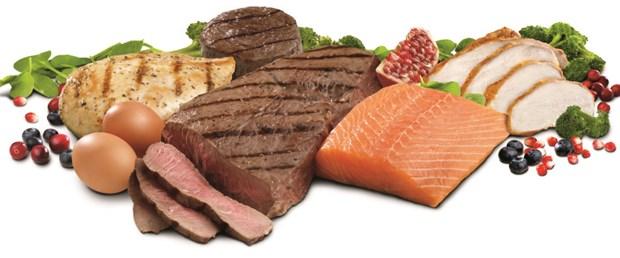 Prostat kanseri riski ve hayvansal gıdalar.jpg