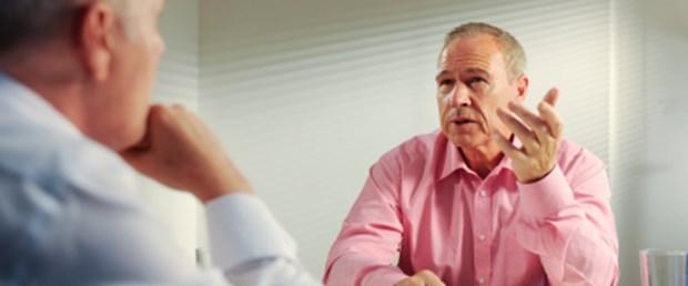 Prostat kanserinde erken ve doğru teşhis