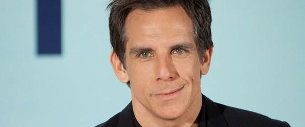 PSA test aktör Ben Stiller'ın hayatını kurtardı.jpg