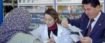 Reçete tereddütünün faturası hastaya