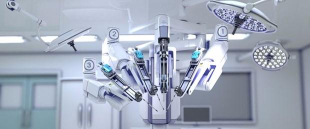robotik cerrahi.jpg