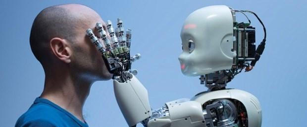 Robotlar da hissedecek.jpg
