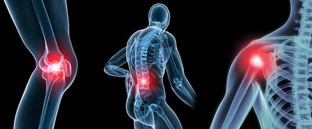 Romatoid artrit sakat bırakabilir.jpg