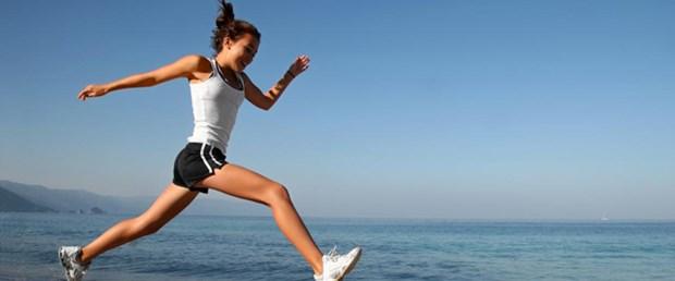 Sabah egzersizinde kalp krizi riski artıyor.Jpeg