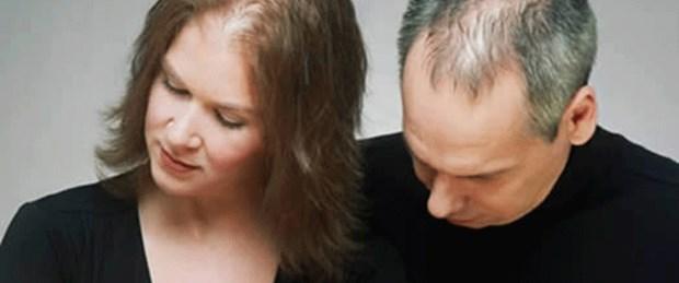 Saç dökülmesinde kişiye özel tedavi