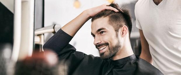 saç ekimi.jpg