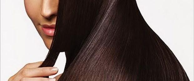 Saçla ilgili yanlış bilgiler