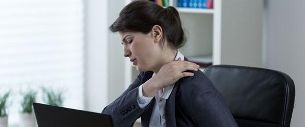 Safra kesesi taşı şiddetli ağrıların sinsi nedeni olabilir!