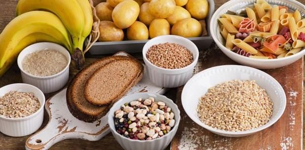 Düşük karbonhidratlı beslenme yaşam süresini azaltıyor mu?
