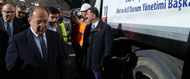 Sağlık-Bakanı-Akdağ,-Siirt'.jpg