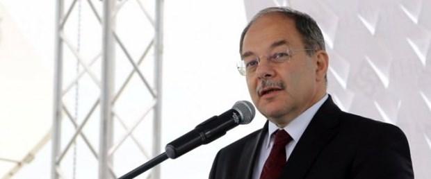Sağlık Bakanı Akdağ'dan Yozgat'a yatırım sözü.jpg