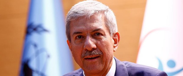 sağlık Bakanı Ahmet Demircan.jpg