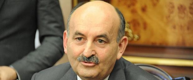 Mehmet-Müezzinoğlu-Kimdir
