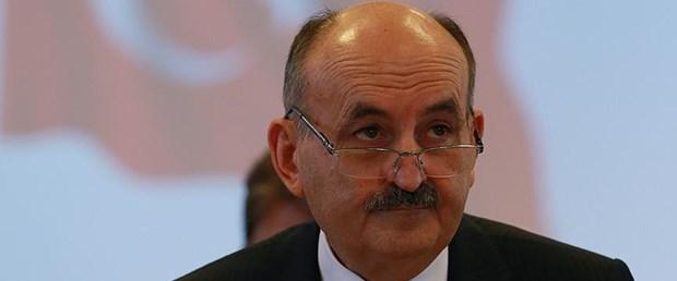Sağlık Bakanı Müezzinoğlu Gereksiz sezaryeni önlemede kararlıyız.jpg
