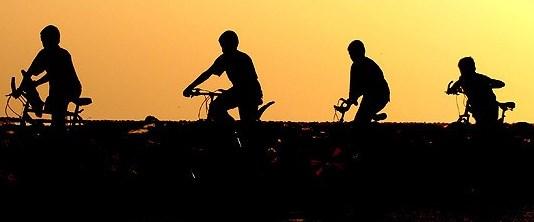 bisiklet-18-05-2015.jpg