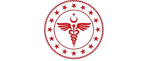 saglik-bakanligi logo.jpg