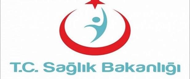 saglik_bakanligi_memur_alimi_h2203_57e6c.jpg