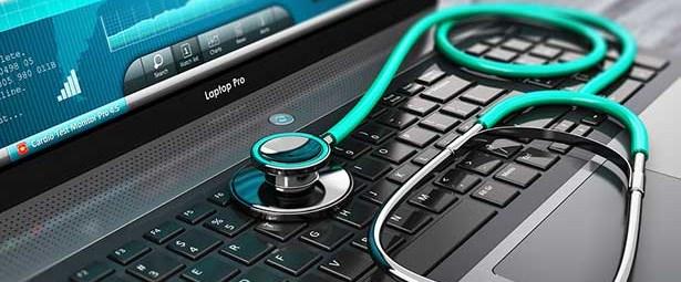 """""""Sağlık haberleri 'sağlıklı' bilgiler veriyor mu.jpg"""