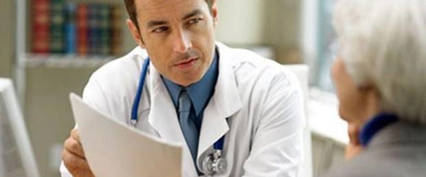 'Sağlık hizmetleri paralı hale getiriliyor'