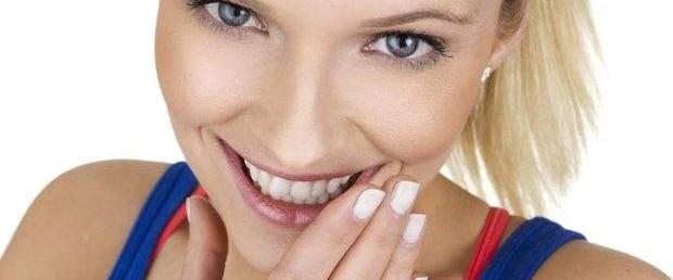 diyabet dişleri dökebilir.jpg