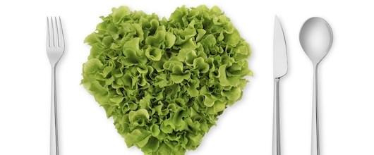 Sağlıklı kalbin sırrı.jpg