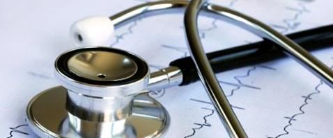 Sağlıkta 'fişleme' polemiği