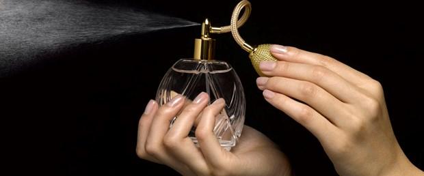 Sahte parfüm kanser ediyor.jpg