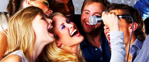 Şarkı söylemek Alzheimer'ın önlenmesinde etkili.jpg