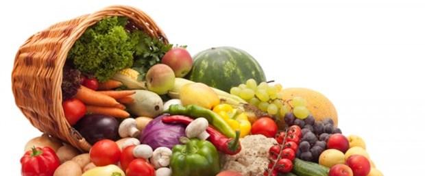 Sebze-meyve yemek hipertansiyonu düşürüyor.jpg