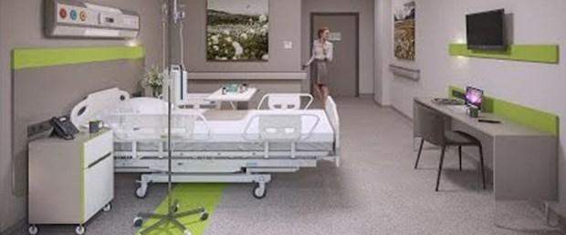 Şehir hastanelerine 30 milyar $ kira.jpg