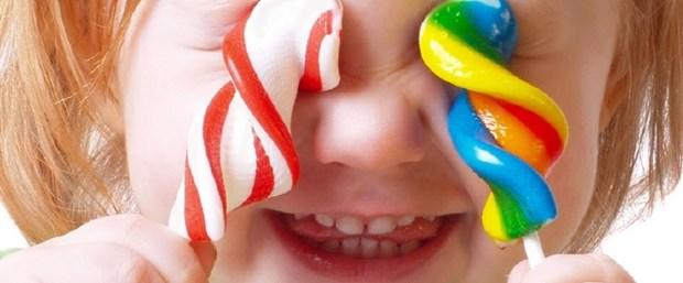 Şekere bağımlı çocuk alkol bağımlılığına da aday.jpg