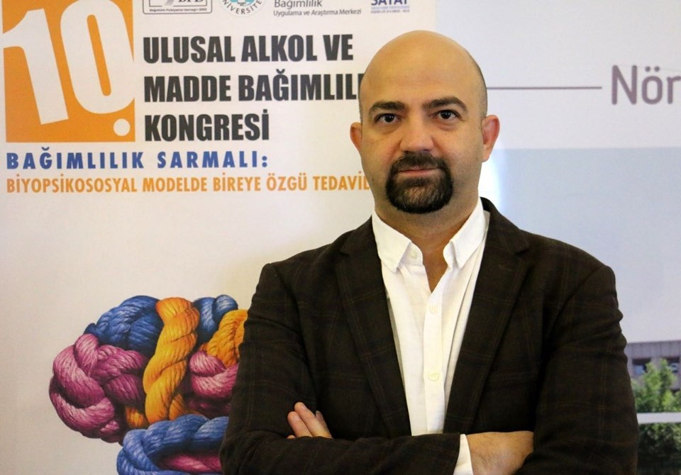 Dr. Onur Noyan