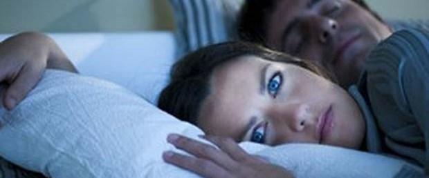 'Sekiz saat uyku' efsanesinin aslı