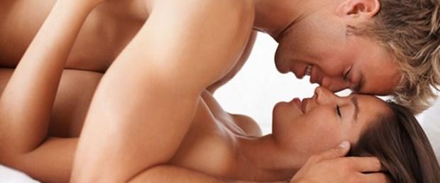 Seks bağımlılığı hastalık mı?