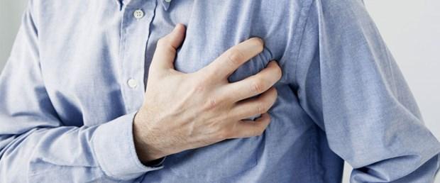 Sevdiğini kaybetmek kalp krizi riskini artırıyor.jpg