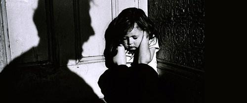 Sevgi Evi'nde çocuğa işkence iddiası