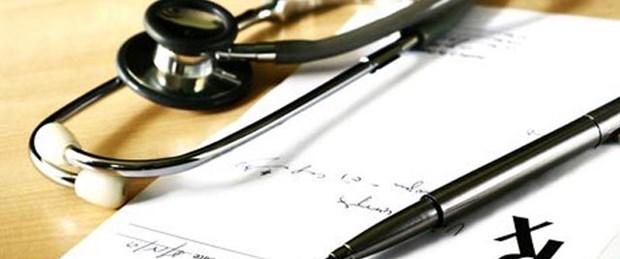 SGK-Özel hastane sözleşmesi yeniledi